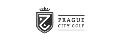 Prague City Golf